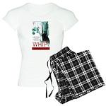 Whip It Up pajamas