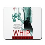 Whip It Up Mousepad