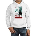 Whip It Up Jumper Hoody