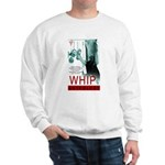 Whip It Up Jumper