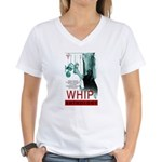 Whip It Up T-Shirt