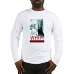 Whip It Up Long Sleeve T-Shirt