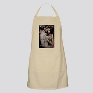 A Forbidden Taking Apron