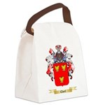 Cheel Canvas Lunch Bag
