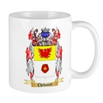 Chebanier Mug