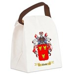 Cheals Canvas Lunch Bag