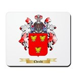 Cheals Mousepad