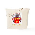 Cheal Tote Bag