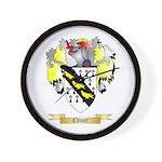 Chbnet Wall Clock