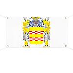Chazetti Banner