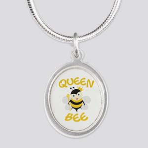 Queen Bee Necklaces