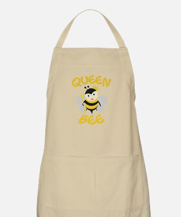 Bumble Bee Kitchen Accessories