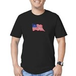 American Wind Power T-Shirt