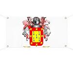 Chavis Banner
