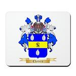 Chavira Mousepad