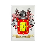 Chaves Rectangle Magnet (100 pack)