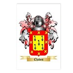 Chaves Postcards (Package of 8)