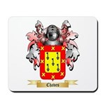 Chaves Mousepad
