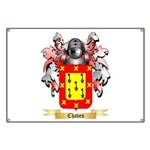 Chaves Banner