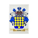 Chave Rectangle Magnet (100 pack)