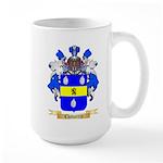 Chavarria Large Mug