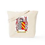 Chavarri Tote Bag