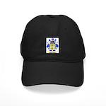 Chauvillon Black Cap