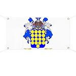 Chauvenet Banner