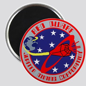 Jupiter Mining Corporation Magnets