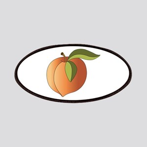 Peach Patches