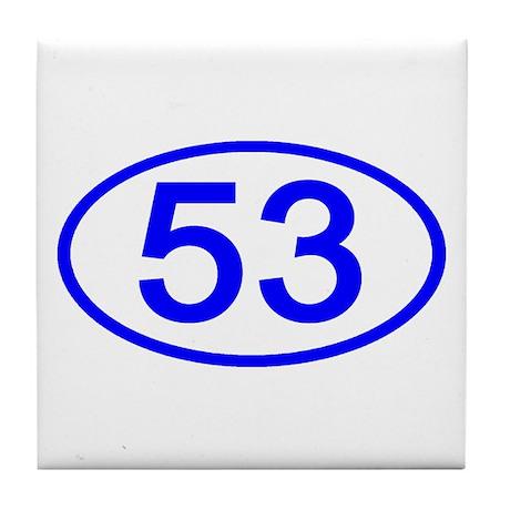 69 Entre Jolies Lesbiennes Noires
