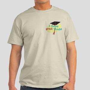 grad-itude Light T-Shirt