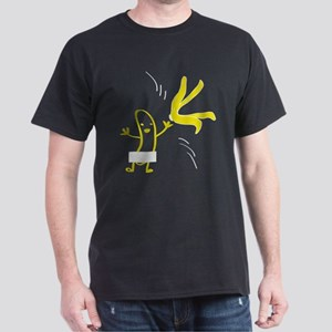 Banana dance T-Shirt
