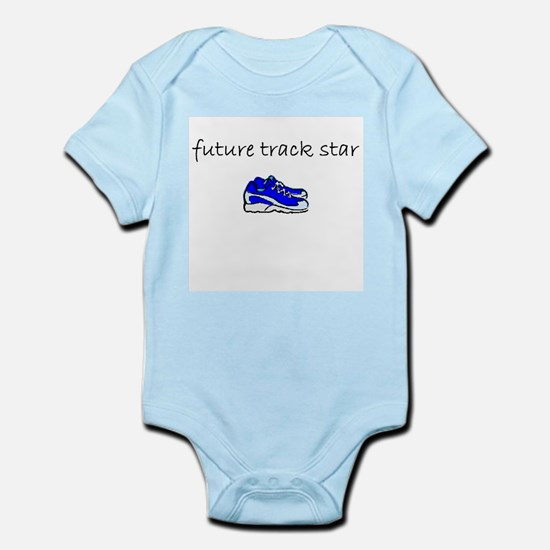 future track star.bmp Body Suit