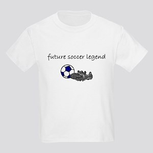 future soccer T-Shirt