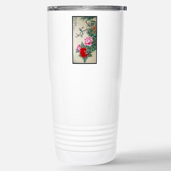 Best Seller Asian Travel Mug