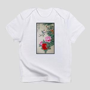 Best Seller Asian Infant T-Shirt