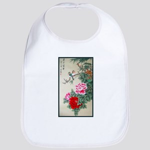 Best Seller Asian Bib
