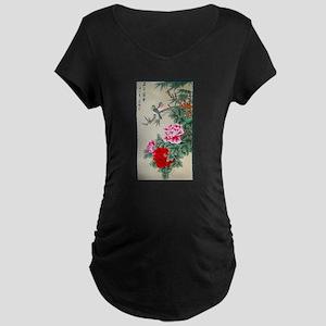 Best Seller Asian Maternity T-Shirt