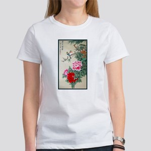 Best Seller Asian T-Shirt