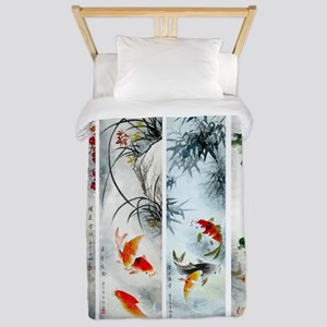 Best Seller Asian Twin Duvet