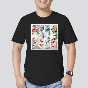 Best Seller Asian T-Shirt