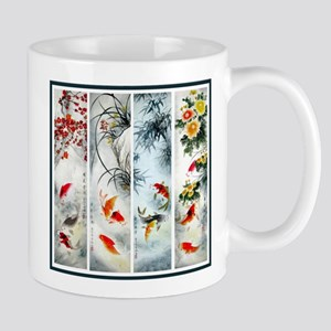 Best Seller Asian Mug