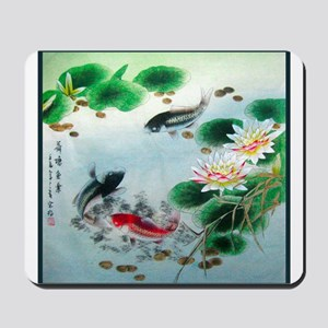 Best Seller Asian Mousepad