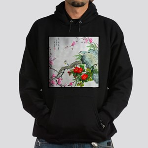 Best Seller Asian Hoodie
