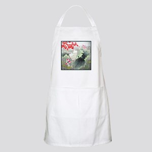 Best Seller Asian Apron