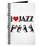 Jazz Journal