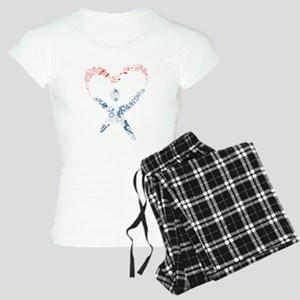 CASA Toys Pajamas