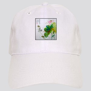 Best Seller Asian Baseball Cap