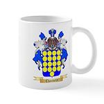 Chauvelet Mug